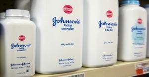 Johnson & Johnson, 230 milyon dolar ceza ödeyecek