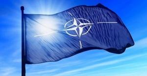 NATO gelecek 10 yılı için toplanıyor: Zirvede neler konuşulacak?