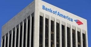 ABD'li dev bankadan Bitcoin kararı