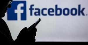 Almanya'dan Facebook kararı