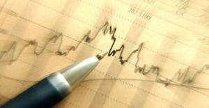 Ekonomistlerden enflasyon değerlendirmesi