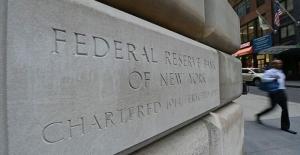 Fed tutanakları: Ekonominin seyri virüsün gidişatına bağlı