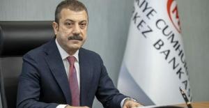 Merkez Bankası Başkanı Kavcıoğlu dijital para için tarih verdi: Pilot uygulama başlıyor