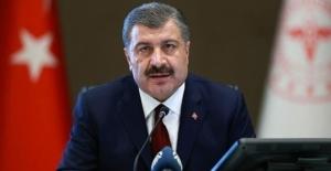 Sağlık Bakanı Koca'dan Delta varyantı uyarısı: Vaka da görülen il sayısı da arttı