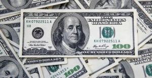 TCMB 'Piyasa Katılımcıları Anketi': Yıl sonu dolar/TL tahmini yükseldi