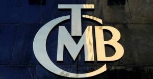 TCMB, yatırımcı toplantısında 'sıkı duruş' mesajını yineledi