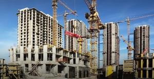Türk yapı malzemeleri çıtayı yükseltiyor
