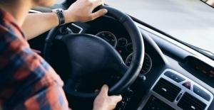 Uzun yola çıkmadan önce nelere dikkat edilmeli? Araç bakım önerileri