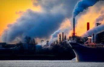 BM'den iklim değişikliği uyarısı: 'Dünya yanlış yolda'