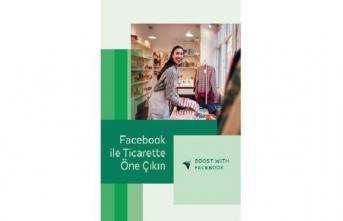 Facebook, Türkiye'de ilk kez bir küresel pilot programı başlattı