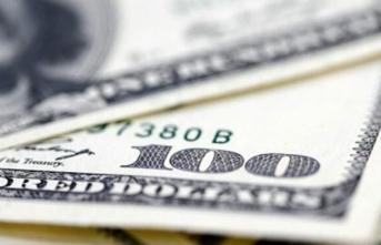 Merkez Bankası rezervleri 21 ayın en yükseğinde