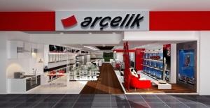 İzmire 3 yeni mağaza daha açmayı planlıyoruz