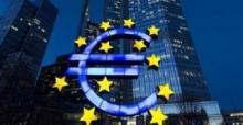 Avrupa Merkez Bankası faizi sabit tuttu