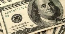 Dolar, 6 lirayı geçti
