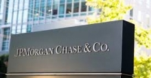 JP Morgan'dan Amerikan ekonomisine 'resesyon' uyarısı