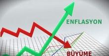 Büyüme rakamları açıklandı: Ekonomi ikinci çeyrekte yüzde 9,9 daraldı