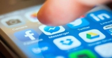 Sosyal medyada yeni dönem!