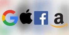 ABD'den teknoloji devlerinin tekelleşmesine karşı yasa hazırlığı
