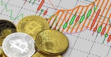 Ünlü ekonomist Şant Manukyan'dan kripto para değerlendirmesi!