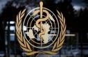DSÖ-ILO raporu: Her yıl yaklaşık 2 milyon insan...