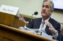 Fed Başkanı Powell'ın portföyünde Fed'in...