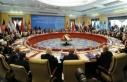 İran, Şanghay İşbirliği Örgütü'ne tam...