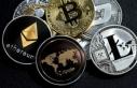 Kripto paralar neden düşüyor? 3 etken var!