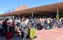 TÜRSAB: 200 bin İngiliz turist bekliyoruz