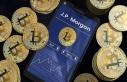 JP Morgan: Bitcoin'deki yükseliş enflasyon...