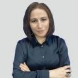 Elif ÇAKIR
