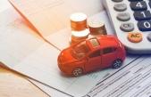 Zorunlu trafik sigortasında yeni düzenleme