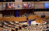 AB Komisyonu'nun raporuna Türkiye'den tepkiler