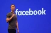 Facebook şirket ismini değiştiriyor