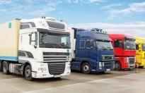 UTİKAD: TIR şoförü Türkiye'de de ciddi sorun olacak
