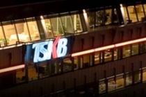 TSKB'den 350 milyon dolarlık Eurobond ihracı