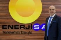 Enerjisa Enerji'nin net karı yüzde 38 arttı