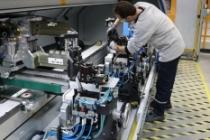 Kanca: Yan sanayi yerli otomobil için hazır