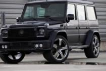 Mercedes, 600 binden fazla aracını geri çağırabilir
