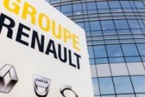 Renault Grubu'ndan 2018'in ilk yarısında rekor satış