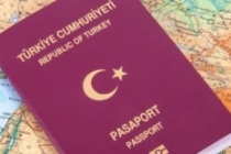 Rusya'dan 'Türk vatandaşları için vize' açıklaması