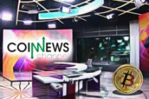 Dünyanın ilk kripto para kanalı açılıyor