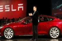 Tesla'ya FBI soruşturması