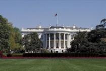 ABD yönetiminden çelişkili DEAŞ açıklamaları