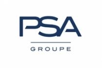 Citroen'in Türkiye'deki faaliyetlerini Groupe PSA yürütecek