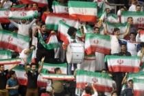 Siyaset ve yaptırımların gölgesinde İran sporu