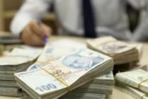 'Kredi kartlarında taksit ve kredilerde vade uzatılacak'