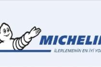 Michelin, Endonezyalı Multistrada'nın yüzde 80'ini satın aldı