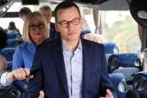 Polonya ve İsrail arasında soykırım krizi