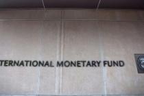 Türk-İş'ten IMF'li toplantıya katılmama kararı