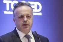 'Türkiye, ihracatının 200 milyar doların üzerinde olduğunu görecek'